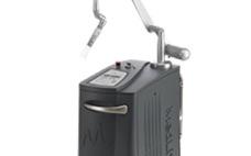 メドライトC6(QスイッチYAGレーザー)