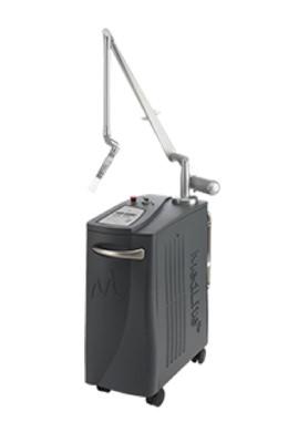 メドライトC6のイメージ