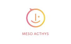 メソアクティス
